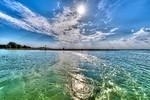Summer Venetian Lagune